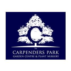 Carpenders Park Garden Centre
