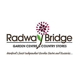 Radway Bridge Garden Centre