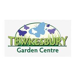 Tewkesbury  Garden Centre