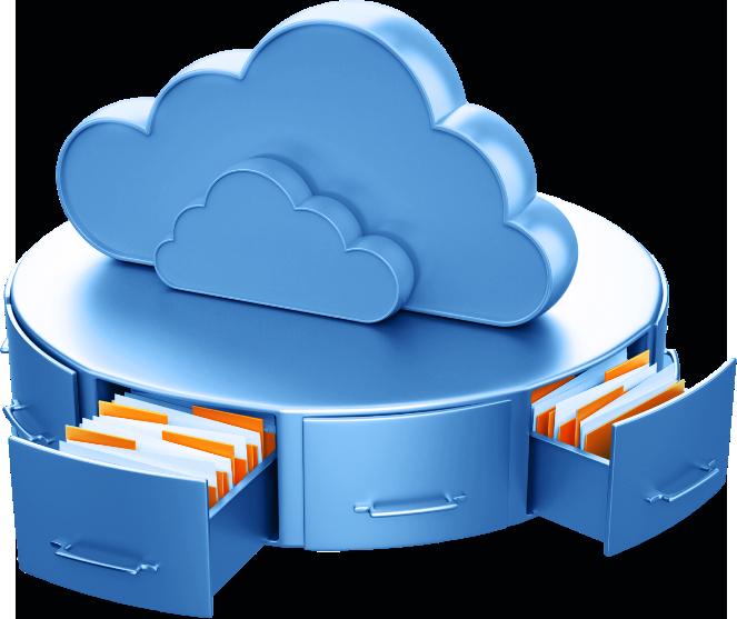 cloudhosting-epos