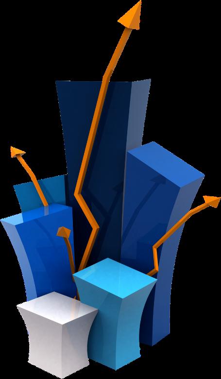 statistics-reporting-epos