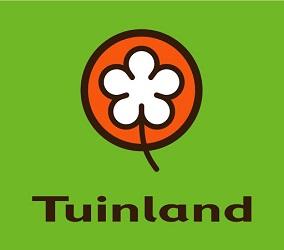Tuinland Garden Centre